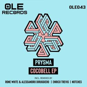 PRYSMA - Cocobell EP