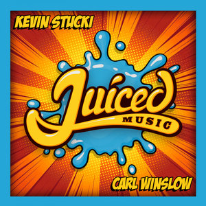 KEVIN STUCKI - Carl Winslow