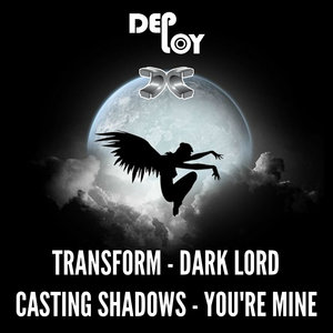 DEPLOY - Transform EP
