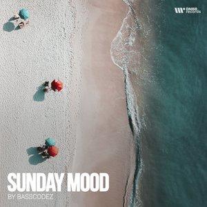 BASSCODEZ - Sunday Mood