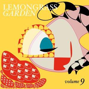 VARIOUS - Lemongrass Garden Vol 9