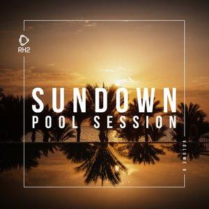 VARIOUS - Sundown Pool Session Vol 6