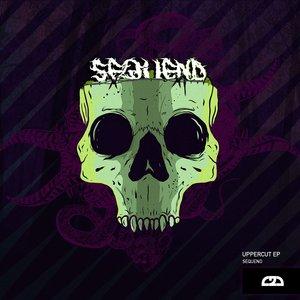 SEQUEND - Uppercut/Lockhead