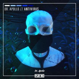 DR APOLLO - Antivirus