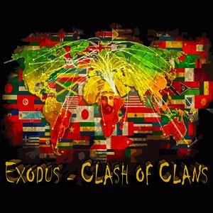 EXODUS - Clash Of Clans