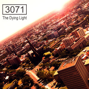 3071 - The Dying Light