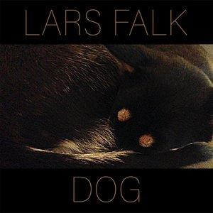 LARS FALK - Dog