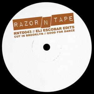ELI ESCOBAR - Eli Escobar Edits