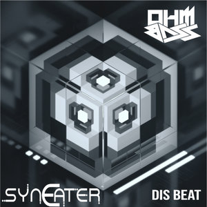 SYNEATER - Dis Beat