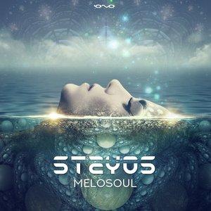 STAYOS - Melosoul