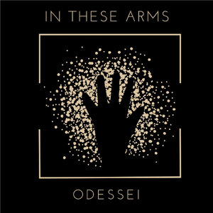 ODESSEI - In These Arms