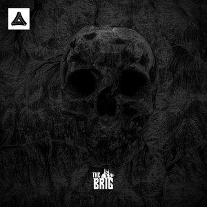 THE BRIG/TRINERGY/DOP3 MC - Smash Dat