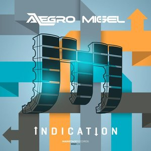 ALEGRO & MIGEL - Indication
