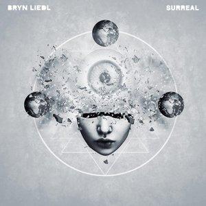 BRYN LIEDL - Surreal