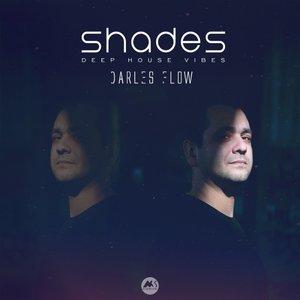 DARLES FLOW - Shades
