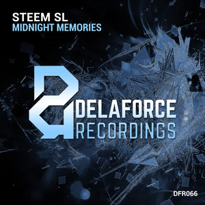 STEEM SL - Midnight Memories
