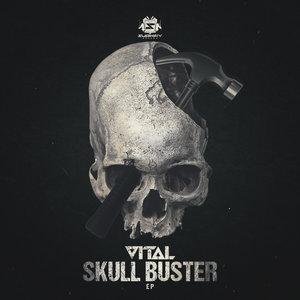 VITAL - Skull Buster