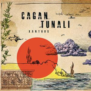 CAGAN TUNALI feat BARIS BUYUYKYILDIRIM - Xanthos