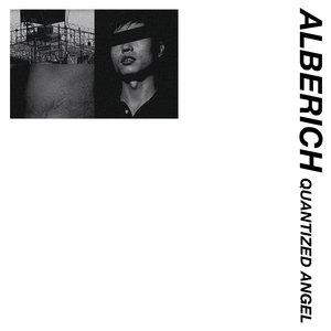 ALBERICH - Quantized Angel