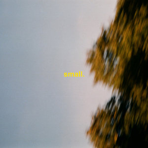 AYELLE/SONN - Small