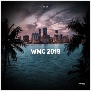 VARIOUS - WMC Miami 2019