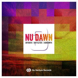 BATTLETEK/SKYDATA/AARDONYX - Nu Dawn EP 3