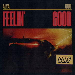 ALYA (FR) - Feelin' Good