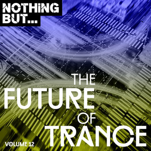VARIOUS - Nothing But... The Future Of Trance Vol 12