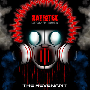 KATRITEK - The Revenant