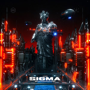 D-SABBER - Sigma