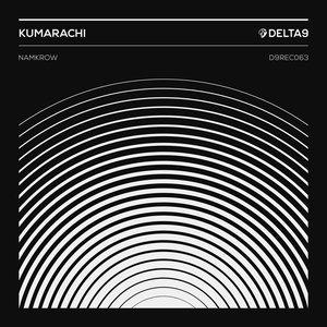 KUMARACHI - Namkrow