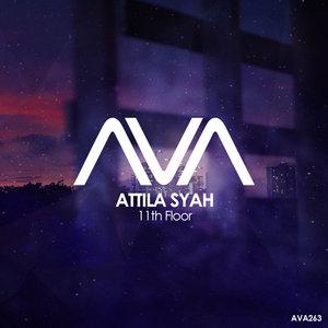 ATTILA SYAH - 11th Floor
