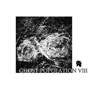 VARIOUS - Ghost Population 8