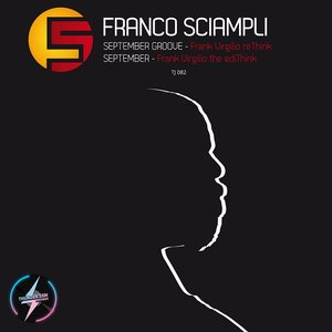 FRANCO SCIAMPLI - September