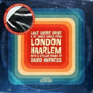 LONDON HAARLEM - Lake Shore Drive