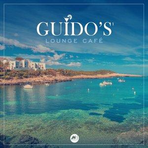 GUIDO VAN DER MEULEN - Guido's Lounge Cafe Vol 1