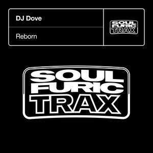 DJ DOVE - Reborn (Extended Mixes)