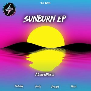 ALOWDMUSIC - Sunburn