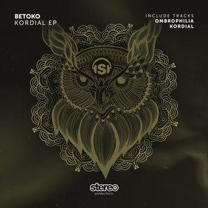 BETOKO - Kordial