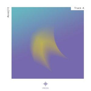 ASVAJIT - Track A