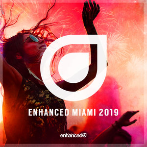 VARIOUS/KAPERA - Enhanced Miami 2019 Mixed By Kapera