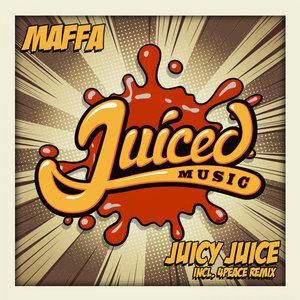 MAFFA - Juicy Juice