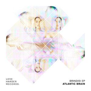 ATLANTIC BRAIN - Brindisi EP