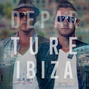 VARIOUS - Ibiza Departure 2018 - Crazibiza
