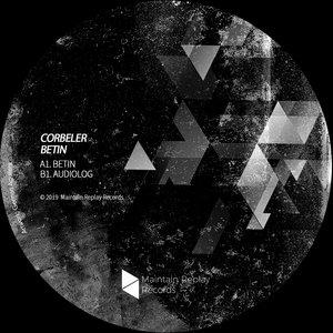 CORBELER - Betin EP