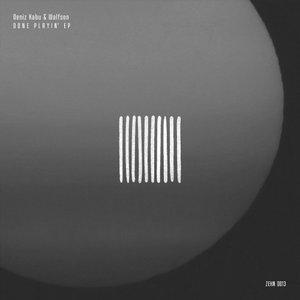 DENIZ KABU/WOLFSON - Done Playin' EP
