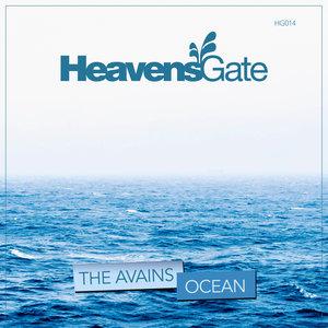 THE AVAINS - Ocean