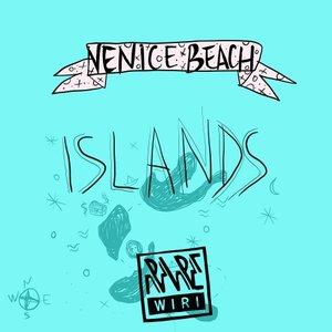 VENICE BEACH - Islands