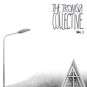 RUNTHER/THIRD ATTEMPT/THIRD ATTEMPT - The Tromso Collective