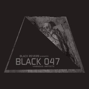 VARIOUS - Black 047